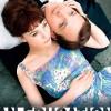 Mejores películas de amor 2015 – San Valentín