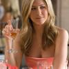 Jennifer Aniston, ¿Chica Bond?