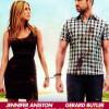 Jennifer Aniston, perseguida por Gerard Butler