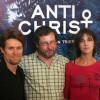 Anticristo: Lars Von Trier muestra el trailer