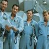 Las mejores películas de astronautas