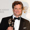 Mejores peliculas Colin Firth