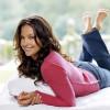 Filmografía Ashley Judd – Territorio prohibido – Crossing Over