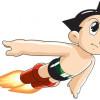 Crítica Astro Boy