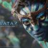 Avatar | James Cameron | Vuelven