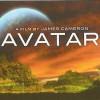 Avatar: trailer oficial en HD