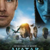 Avatar, la película más taquillera de la historia