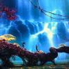 Avatar2 Océanos de Pandora