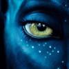 El tráiler de Avatar el más visto de la historia; ahora en español y alta definición