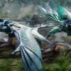 Tráiler Avatar versión extendida| Edición coleccionista