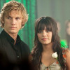 Beastly: Vanessa Hudgens lo intenta