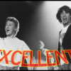 Noticias cine | Keanu Reeves posible tercera parte Bill&Ted