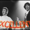 Noticias cine | Keanu Reeves posible tercera parte Bill&Ted