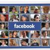 Facebook dará el salto a la gran pantalla