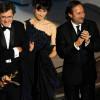 Oscar 2010: todos los ganadores