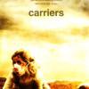 Carriers (2009): Disponible el primer tráiler