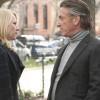 Caza a la espía   Sean Penn   Naomi Watts