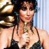 Mejores películas Cher