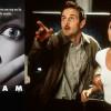 Scream 4 Casting estreno