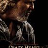Crazy Heart: Jeff Bridges va por el Oscar