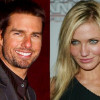 Wichita, Tom Cruise y Cameron Diaz juntos