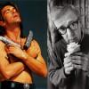 Woody Allen y Antonio Banderas. Noticias.