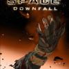 Dead Space llegará a la gran pantalla en imagen real