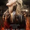 Drag me to Hell, póster de la nueva película de Sam Raimi