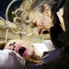 Película de terror: Trailer de Drag Me to Hell, de Sam Raimi