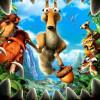 Estrenos de cine para niños Verano 2009