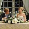 El pastel de bodas, comedia de estreno