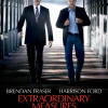 Extraordinary Measures: Harrison Ford salva vidas