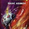 The End of Eternity de Isaac Asimov, será adaptada para la gran pantalla por Kevin Macdonald.