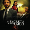 El Secreto de sus Ojos: trailer y póster
