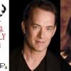 Sandra Bullock y Tom Hanks proyecto 11-S