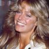 Farrah Fawcett falleció el pasado 25 de junio