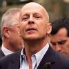 Bruce Willis volvería a las películas de acción con Red