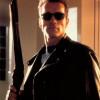 Arnold Schwarzenegger volverá al cine