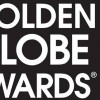 Globos de Oro 2011 Ganadores