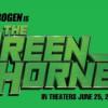 Green Hornet: Primeras imágenes oficiales