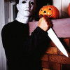 10 Películas terror Halloween