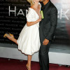 Hancock 2: Will Smith y Charlize Theron repetirán