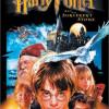 Las películas de Harry Potter