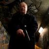 Harry Brown: Michael Caine se venga