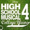 High School Musical 4 | Se estrenara en el 2010