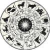 Horóscopo diario, tarot y mucho más en Horoscopo.com