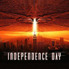 ¿Independence Day 2 y 3?