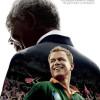 Invictus: trailer del drama sudafricano