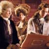 Io Don Giovanni, Carlos Saura, estreno