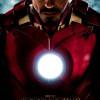 Iron Man 2: el póster